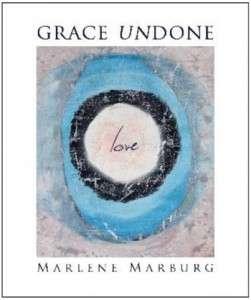 GraceUndone-251x300