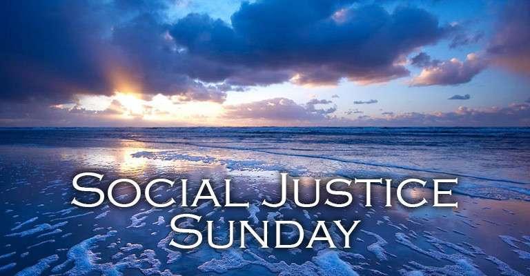 Social-Justice-Sunday-Ocean