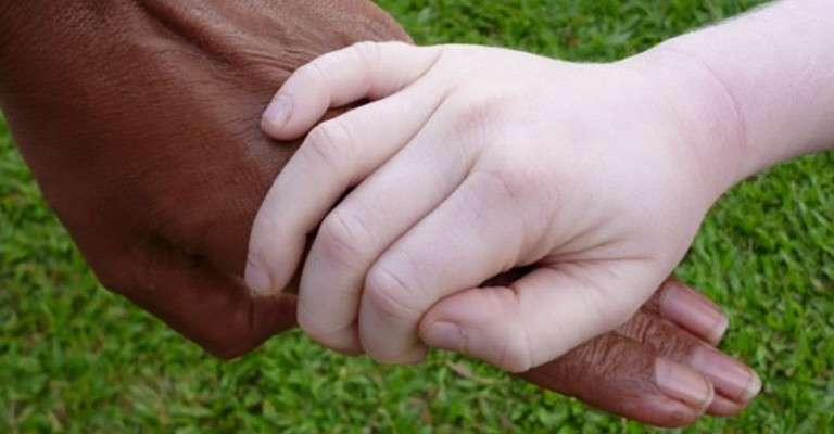 Fiji Albinism Awareness
