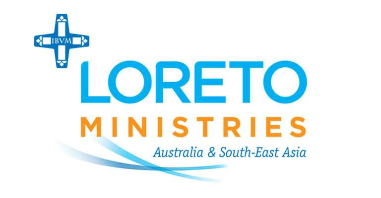 Loreto-Ministries-Feature-Image