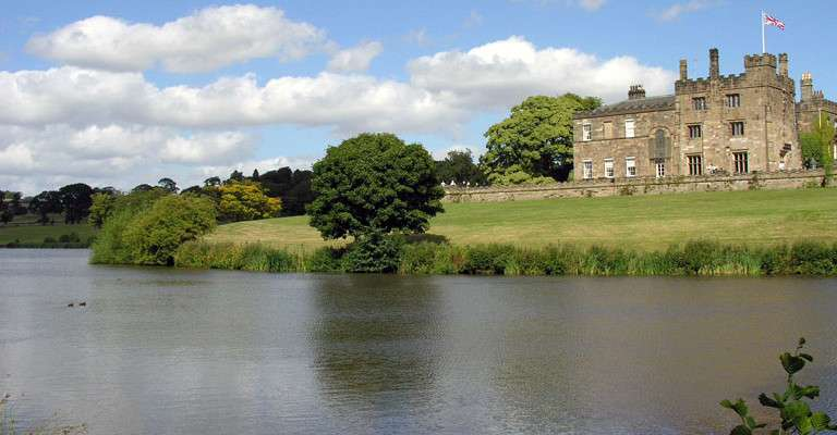 ripley-castle-and-river
