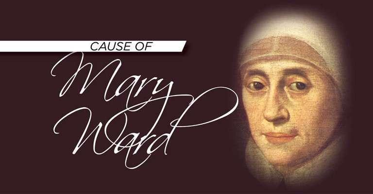Mary-Ward-News-Web