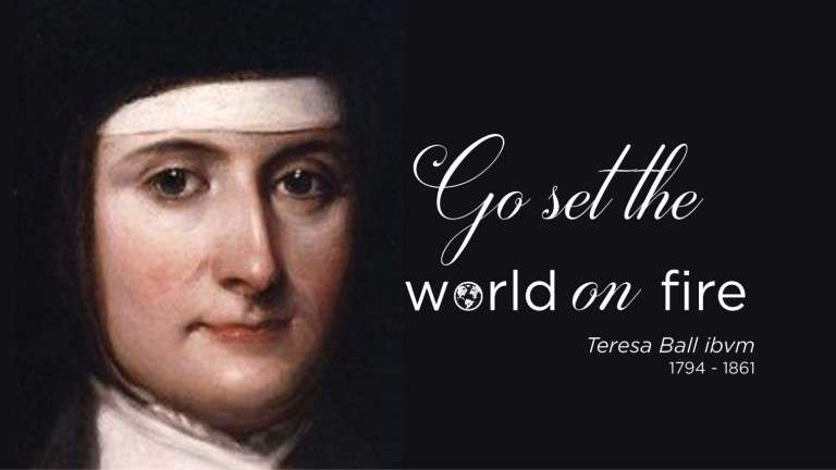 teresa-ball-quote