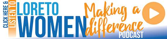 Making a Difference 2016 Home Page Banner